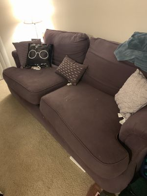 Used Couches For Sale >> New And Used Couches For Sale In Bellingham Wa Offerup