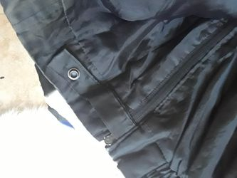 Jacket for men Thumbnail