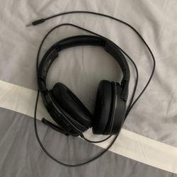 Turtle Beach Headphones  Thumbnail