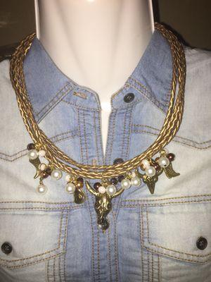 Collares for Sale in Dallas, TX