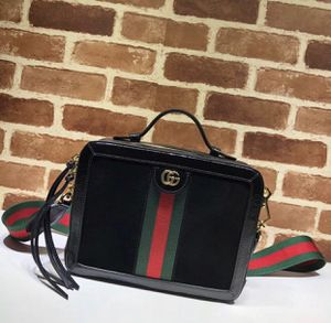 a113a5e55 New and Used Gucci bag for Sale in Fremont, CA - OfferUp