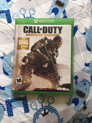 Xbox 1 games for Sale in Washington, DC