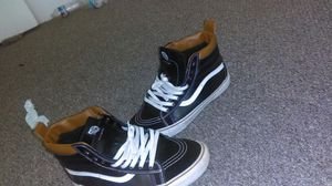 5e64c964a724 Exclusive Vans !!! for Sale in Vallejo