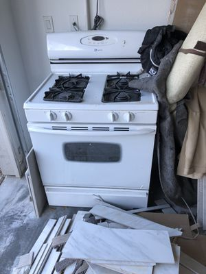 New and Used Kitchen appliances for Sale in Las Vegas, NV - OfferUp
