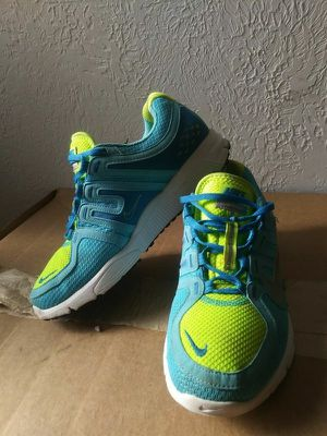 2acae738bfe New and Used Nike shoes for Sale in Pittsburgh