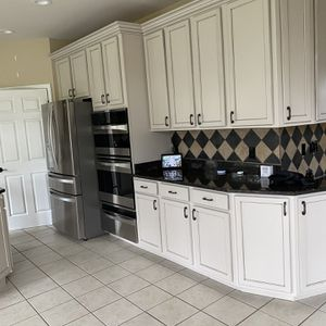 New And Used Kitchen Cabinets For Sale In Dearborn Mi Offerup