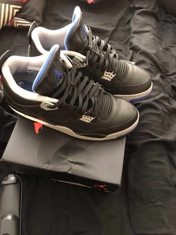 ddf20b82ee1f90 New and Used Jordan Retro for Sale in Greensboro