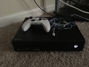 New and Used Xbox one for Sale in Atlanta, GA - OfferUp