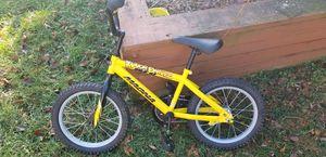 Kids bike for Sale in Adamstown, MD