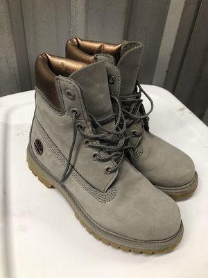 New and Used Timberlands for Sale in Miramar, FL OfferUp