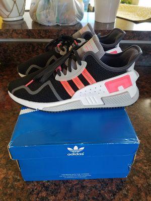 Adidas EQT for Sale in DULLES, VA