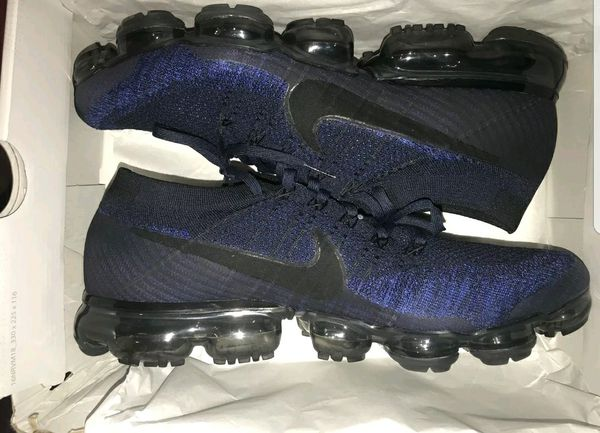 newest 949ec 78e50 Air Vapormax FlyKnit for Sale in Winston-Salem, NC - OfferUp