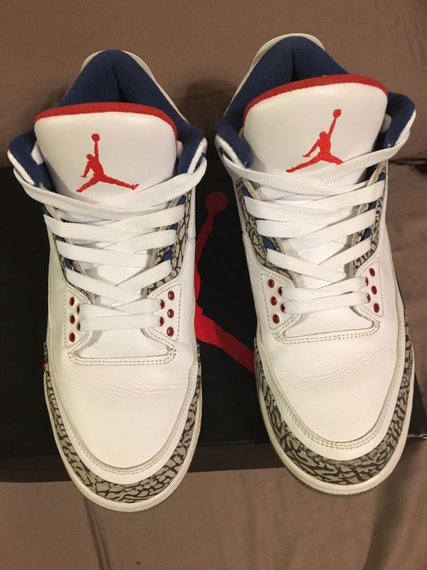 a7596f534ad5 New and Used Jordan retro for Sale in Roanoke