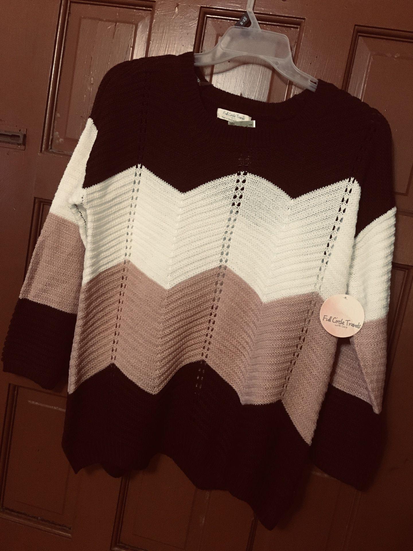 Clothes 💛