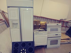 New and used Kitchen appliances for sale in Fort Myers, FL - OfferUp