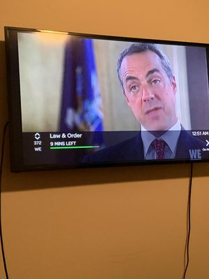 50 inch smart Tv for Sale in Columbus, OH