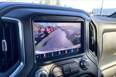 2020 GMC Sierra 3500HD Thumbnail