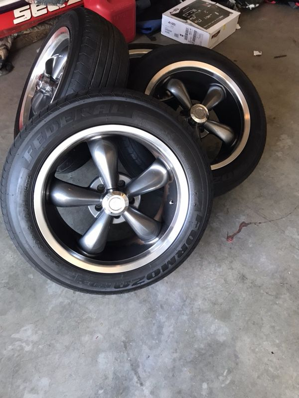 18 Inch Dodge Charger Rims And Tires For Sale In Vacaville Ca Offerup