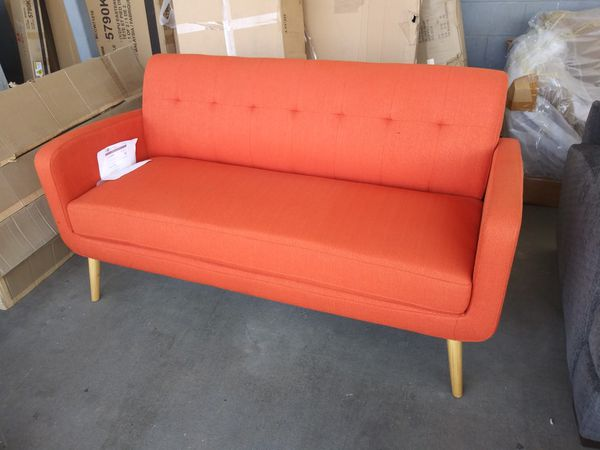 Miraculous Valmy Sofa For Sale In Fontana Ca Offerup Machost Co Dining Chair Design Ideas Machostcouk