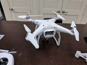 new and used drones for sale in parkland fl offerup