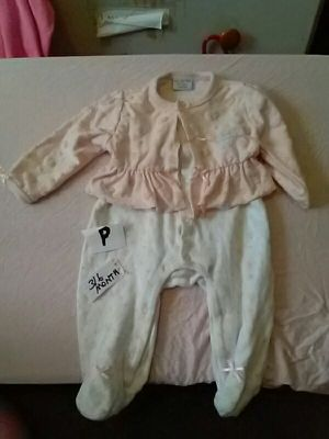 75254cff8 New and Used Baby   kids for Sale in Hemet