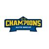 Champions Auto Group