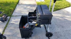Fat Max tool box for Sale in Poinciana, FL