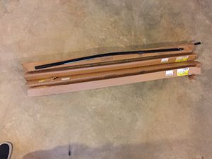 Brand New in Box 1996 Chevy Impala SS GM factory parts for Sale in Frederick, MD