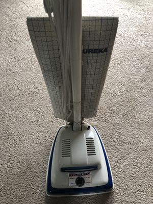 Stupendous New And Used Vacuum For Sale In Issaquah Wa Offerup Download Free Architecture Designs Scobabritishbridgeorg