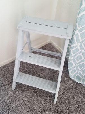 Small ladder for Sale in Phoenix, AZ