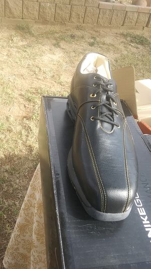 0f08dd8d58c New and Used Nike shoes for Sale in Phoenix