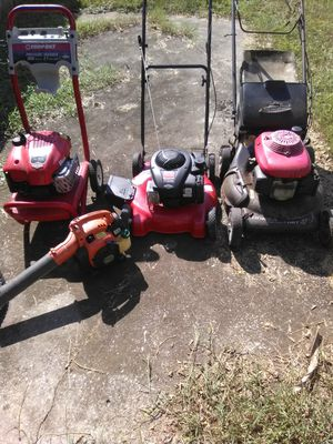Lawn package for Sale in Casselberry, FL