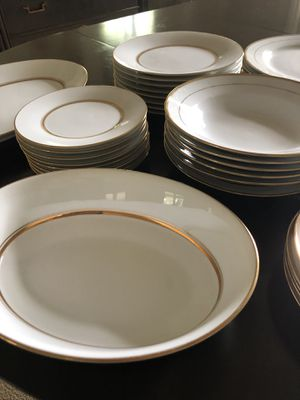 New and Used Noritake for Sale in Waukegan, IL - OfferUp