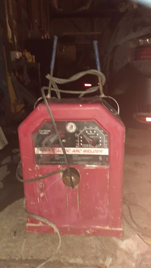 New and Used Welder for Sale in Visalia, CA - OfferUp