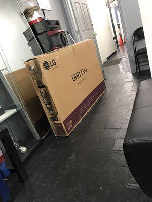 Tvs for Sale in Atlanta, GA