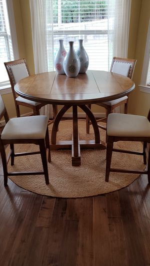 Amazing Dining Table For Sale In Arkansas Offerup Download Free Architecture Designs Licukmadebymaigaardcom