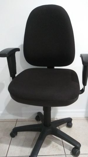 New And Used Office Chairs For Sale In Denver Co Offerup
