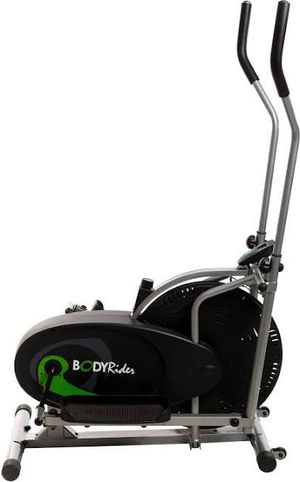 Body Rider Elliptical Trainer for Sale in Columbus, OH