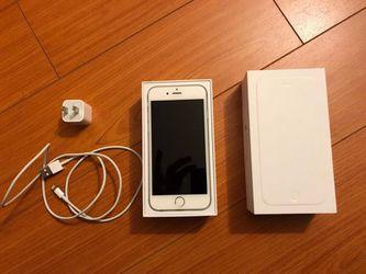APPLE IPHONE 6 16 GB T-MOBILE METRO PCS Thumbnail