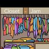 Closet-Jam*✔️ Out My Offers*