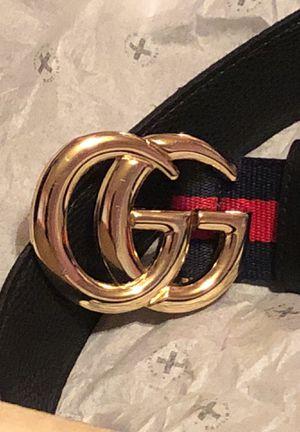 Gucci Belt for Sale in Washington, DC