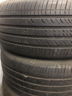 Used Tires San Jose >> New And Used Tires For Sale In San Jose Ca Offerup