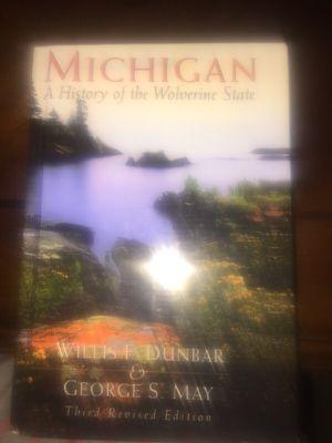 Third edition for Sale in Detroit, MI