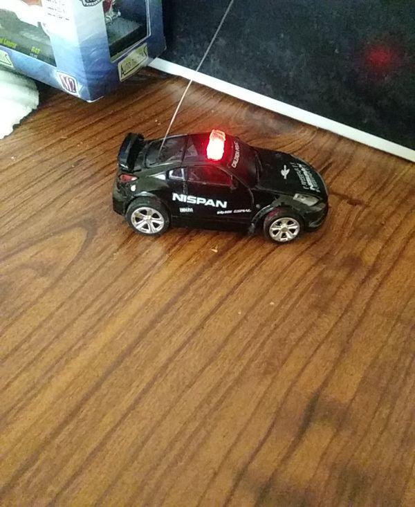 Radio Control Car For Sale In Portland, OR