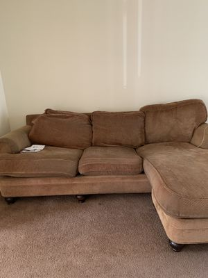 Marvelous New And Used Sectional Couch For Sale In Charlotte Nc Offerup Gamerscity Chair Design For Home Gamerscityorg