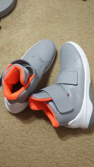 Brand New Nike Shoes size 13 for Sale in Chesterfield, VA