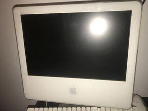 Apple computer for Sale in Philadelphia, PA