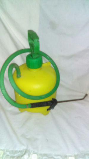 Pump sprayer for Sale in Hawthorne, CA