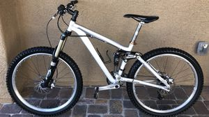 New and Used Trek mountain bikes for Sale in Henderson, NV