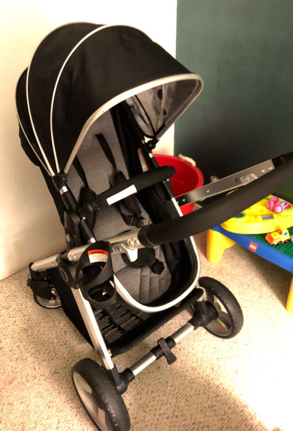Baby Travel System For Sale In San Jose Ca Offerup